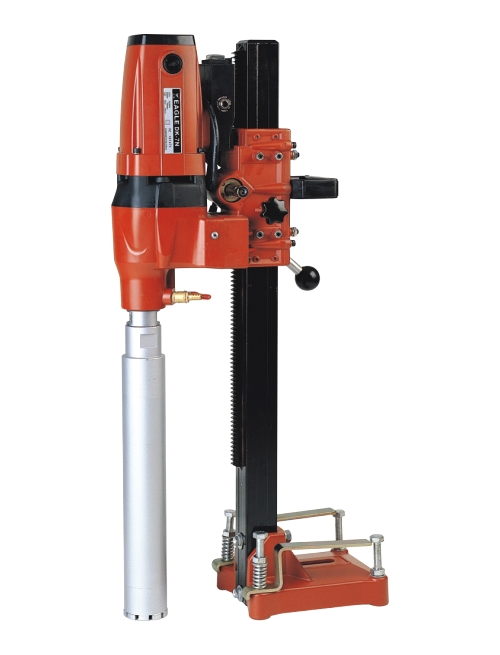 Core drilling machine south Africa