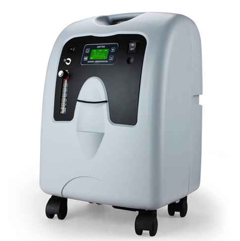 Lovego home oxygen concentrator